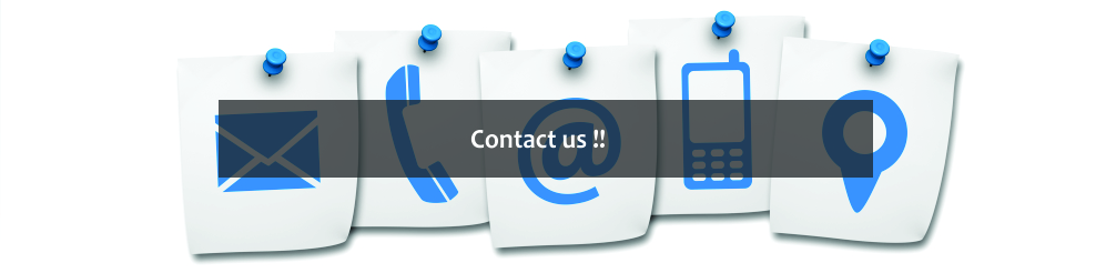 Contact_Page